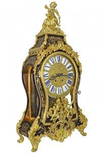 Đồng hồ Cartel 1850
