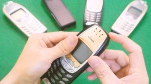 Nokia-6310i-chinh-hang-suu-tam-cua-hang-nokia-ket-hop-voi-Mercedes-Benz (5).jpg