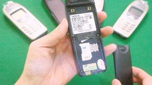Nokia-6310i-chinh-hang-suu-tam-cua-hang-nokia-ket-hop-voi-Mercedes-Benz (7).jpg