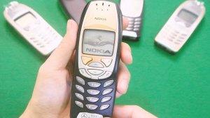 Nokia-6310i-chinh-hang-suu-tam-cua-hang-nokia-ket-hop-voi-Mercedes-Benz (8).jpg