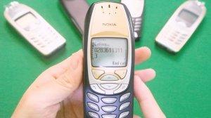 Nokia-6310i-chinh-hang-suu-tam-cua-hang-nokia-ket-hop-voi-Mercedes-Benz (9).jpg