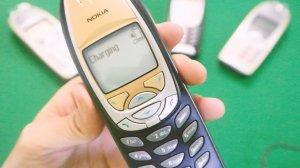 Nokia-6310i-chinh-hang-suu-tam-cua-hang-nokia-ket-hop-voi-Mercedes-Benz (10).jpg