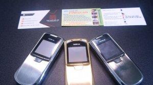 Nokia-8800-anakin-suu-tam-dien-thoai-co-chinh-hang (25).jpg