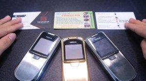 Nokia-8800-anakin-suu-tam-dien-thoai-co-chinh-hang (26).jpg