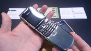 Nokia-8800-anakin-suu-tam-dien-thoai-co-chinh-hang (27).jpg