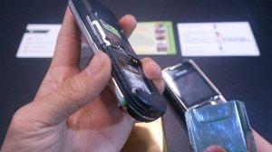 Nokia-8800-anakin-suu-tam-dien-thoai-co-chinh-hang (31).jpg