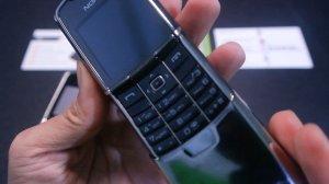 Nokia-8800-anakin-suu-tam-dien-thoai-co-chinh-hang (32).jpg