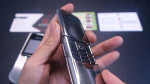 Nokia-8800-anakin-suu-tam-dien-thoai-co-chinh-hang (33).jpg