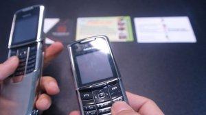 Nokia-8800-anakin-suu-tam-dien-thoai-co-chinh-hang (34).jpg