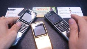 Nokia-8800-anakin-suu-tam-dien-thoai-co-chinh-hang (36).jpg