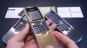 Nokia-8800-anakin-suu-tam-dien-thoai-co-chinh-hang (37).jpg