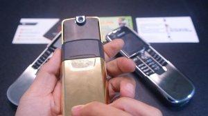 Nokia-8800-anakin-suu-tam-dien-thoai-co-chinh-hang (38).jpg