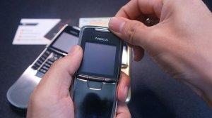 Nokia-8800-anakin-suu-tam-dien-thoai-co-chinh-hang (39).jpg