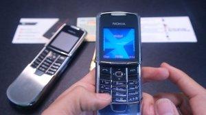 Nokia-8800-anakin-suu-tam-dien-thoai-co-chinh-hang (40).jpg