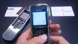 Nokia-8800-anakin-suu-tam-dien-thoai-co-chinh-hang (41).jpg