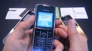 Nokia-8800-anakin-suu-tam-dien-thoai-co-chinh-hang (42).jpg