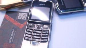 Nokia-8800-anakin-suu-tam-dien-thoai-co-chinh-hang (2).jpg