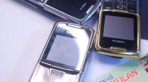 Nokia-8800-anakin-suu-tam-dien-thoai-co-chinh-hang (4).jpg