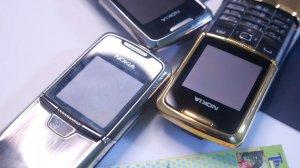Nokia-8800-anakin-suu-tam-dien-thoai-co-chinh-hang (5).jpg