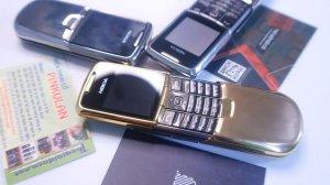 Nokia-8800-anakin-suu-tam-dien-thoai-co-chinh-hang (6).jpg