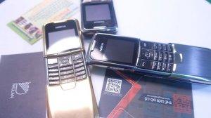 Nokia-8800-anakin-suu-tam-dien-thoai-co-chinh-hang (8).jpg