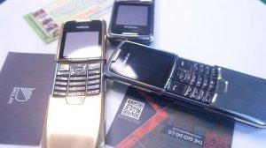 Nokia-8800-anakin-suu-tam-dien-thoai-co-chinh-hang (9).jpg