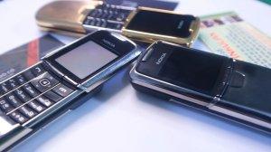 Nokia-8800-anakin-suu-tam-dien-thoai-co-chinh-hang (12).jpg