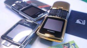 Nokia-8800-anakin-suu-tam-dien-thoai-co-chinh-hang (13).jpg