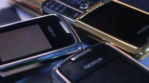 Nokia-8800-anakin-suu-tam-dien-thoai-co-chinh-hang (17).jpg