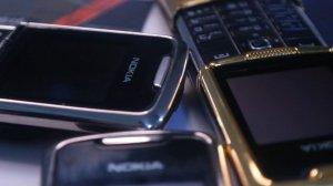 Nokia-8800-anakin-suu-tam-dien-thoai-co-chinh-hang (18).jpg