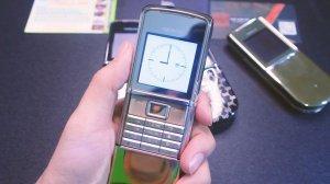 Nokia-8800-Sirrocco-nguyen-zin-chinh-hang-suu-tan-dien-thoai-co (1,).jpg