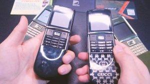 Nokia-8800-Sirrocco-nguyen-zin-chinh-hang-suu-tan-dien-thoai-co (3).jpg