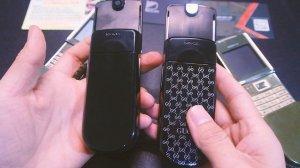 Nokia-8800-Sirrocco-nguyen-zin-chinh-hang-suu-tan-dien-thoai-co (4).jpg