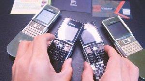Nokia-8800-Sirrocco-nguyen-zin-chinh-hang-suu-tan-dien-thoai-co (6).jpg
