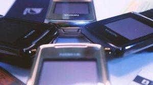 Nokia-8800-Sirrocco-nguyen-zin-chinh-hang-suu-tan-dien-thoai-co (8).jpg