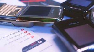 Nokia-8800-Sirrocco-nguyen-zin-chinh-hang-suu-tan-dien-thoai-co (9).jpg