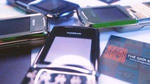 Nokia-8800-Sirrocco-nguyen-zin-chinh-hang-suu-tan-dien-thoai-co (10).jpg