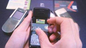Nokia-8800-Sirrocco-nguyen-zin-chinh-hang-suu-tan-dien-thoai-co (11).jpg