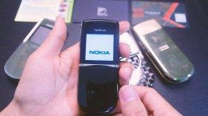 Nokia-8800-Sirrocco-nguyen-zin-chinh-hang-suu-tan-dien-thoai-co (12).jpg