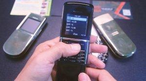 Nokia-8800-Sirrocco-nguyen-zin-chinh-hang-suu-tan-dien-thoai-co (13).jpg