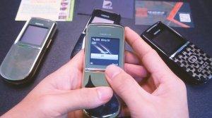 Nokia-8800-Sirrocco-nguyen-zin-chinh-hang-suu-tan-dien-thoai-co (14).jpg