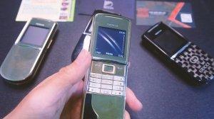 Nokia-8800-Sirrocco-nguyen-zin-chinh-hang-suu-tan-dien-thoai-co (15).jpg