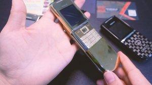 Nokia-8800-Sirrocco-nguyen-zin-chinh-hang-suu-tan-dien-thoai-co (17).jpg