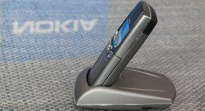 Nokia-8850-nguyen-zin (8).jpg