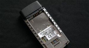 Nokia-8850-nguyen-zin (14).jpg