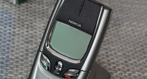 Nokia-8850-nguyen-zin (16).jpg