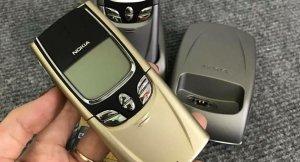 Nokia-8850-nguyen-zin (21).jpg