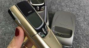 Nokia-8850-nguyen-zin (27).jpg