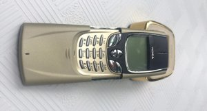 Nokia-8850-nguyen-zin (29).jpg