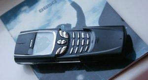 Nokia-8850-nguyen-zin (32).jpg